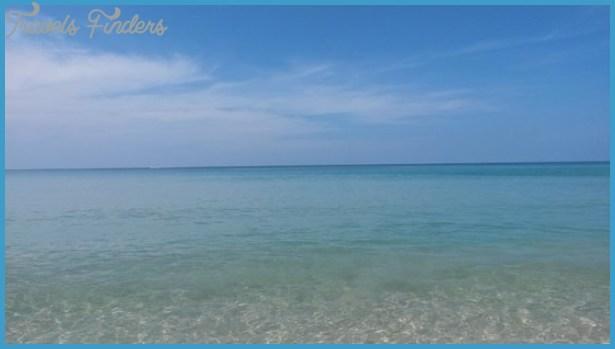 Nai Thon Beach Phuket_11.jpg