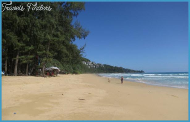 Nai Thon Beach Phuket_2.jpg