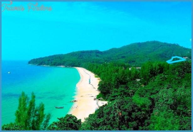 Nai Thon Beach Phuket_3.jpg