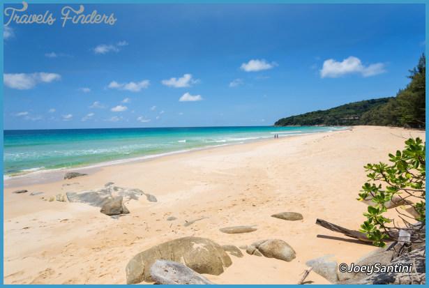 Nai Thon Beach Phuket_5.jpg