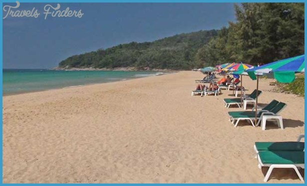 Nai Thon Beach Phuket_6.jpg