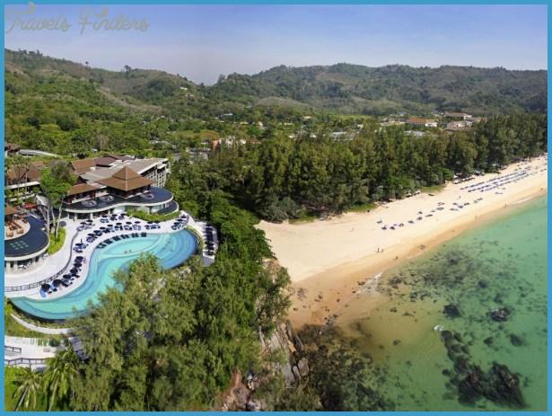 Nai Thon Beach Phuket_8.jpg