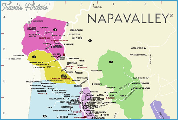 Napa Valley Map_0.jpg