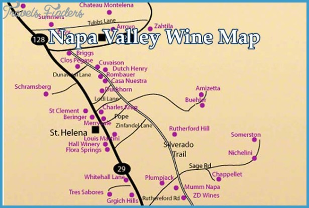 Napa Valley Map_10.jpg