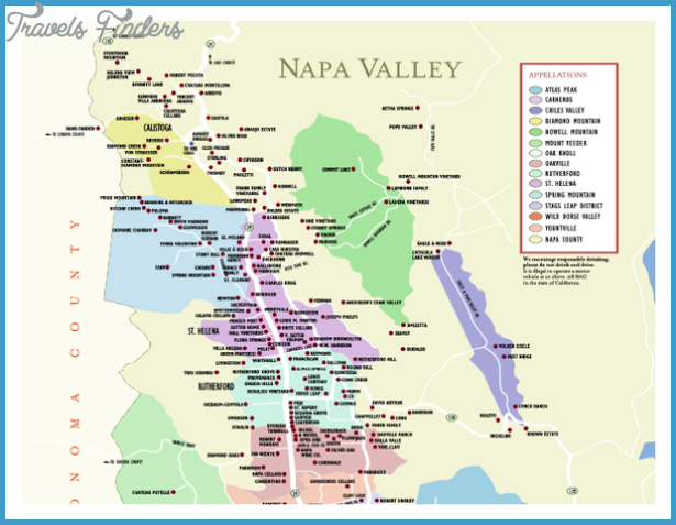 Napa Valley Map_14.jpg
