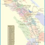 Napa Valley Map_15.jpg