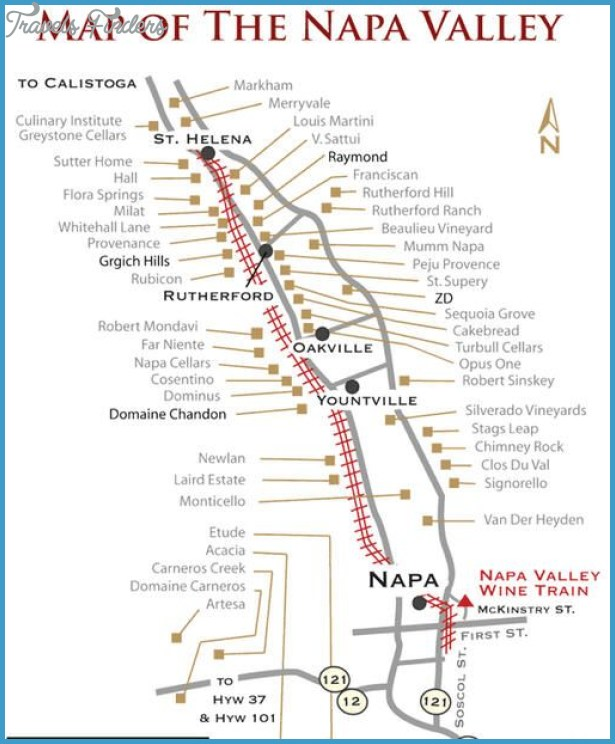 Napa Valley Map_16.jpg
