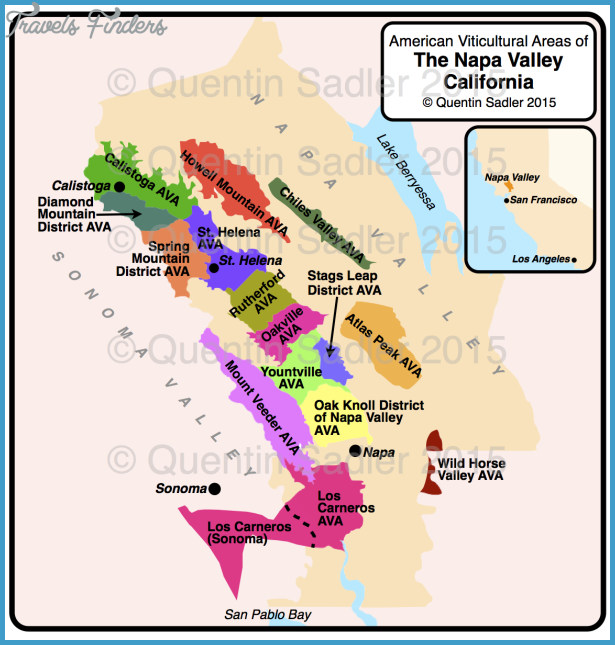 Napa Valley Map_17.jpg