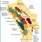 Napa Valley Map_19.jpg