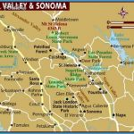 Napa Valley Map_5.jpg