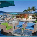 naples-beach-hotel-and-golf-club-20.jpg