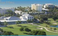 Naples-Beach-Hotel-Golf-Club-640x360.jpg