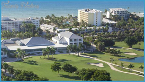 Naples-Beach-Hotel-Golf-Club-640x360.jpg