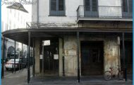 NAPOLEON HOUSE NEW ORLEANS_4.jpg