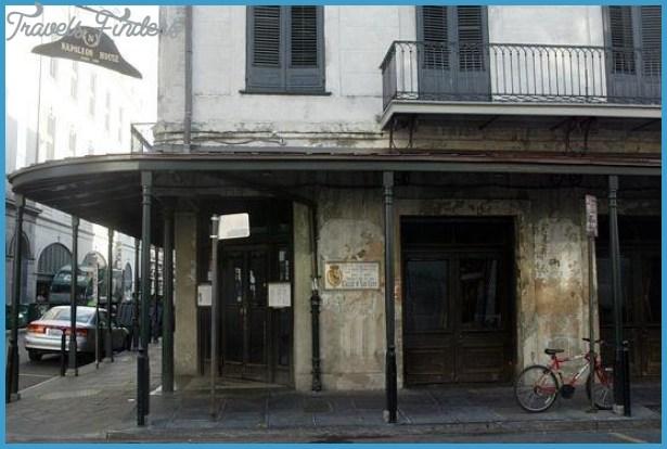 NAPOLEON HOUSE NEW ORLEANS_4.jpg