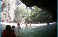 Nearby Island for a daytrip Koh Lanta_5.jpg