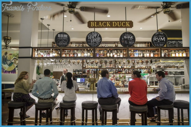PALACE CAFE BLACK DUCK NEW ORLEANS_4.jpg