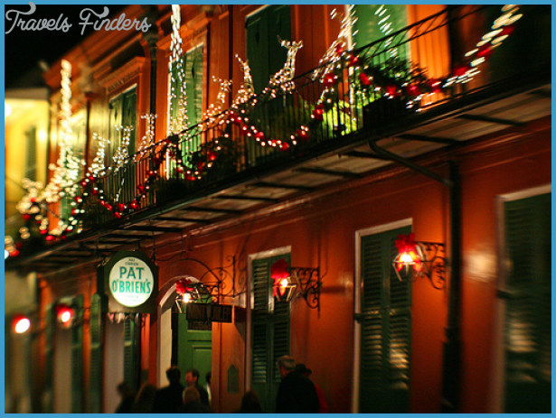 PAT O BRIEN'S NEW ORLEANS_1.jpg