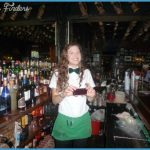 PAT O BRIEN'S NEW ORLEANS_5.jpg