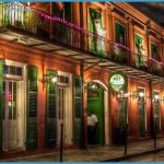 PAT O BRIEN'S NEW ORLEANS_7.jpg