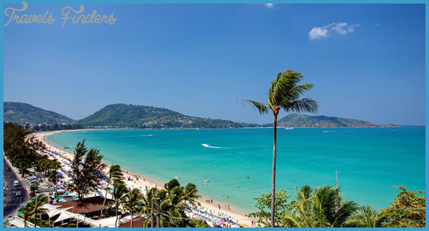 Phuket The Beaches Patong Beach_0.jpg