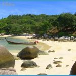 Phuket The Beaches Patong Beach_10.jpg