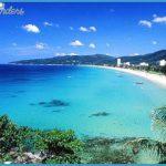 Phuket The Beaches Patong Beach_3.jpg