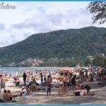 Phuket The Beaches Patong Beach_5.jpg