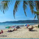 Phuket The Beaches Patong Beach_6.jpg
