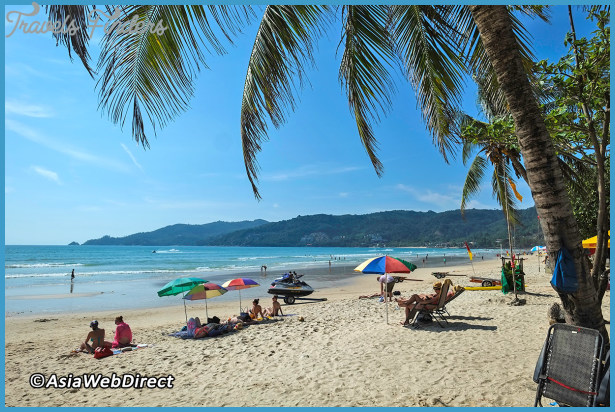 Phuket The Beaches Patong Beach_6.jpg