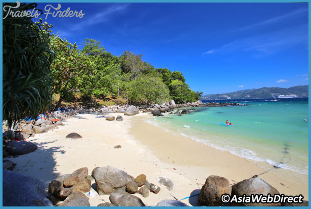 Phuket The Beaches Patong Beach_7.jpg