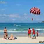 Phuket The Beaches Patong Beach_9.jpg