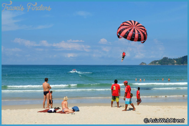 Phuket The Beaches Patong Beach_9.jpg