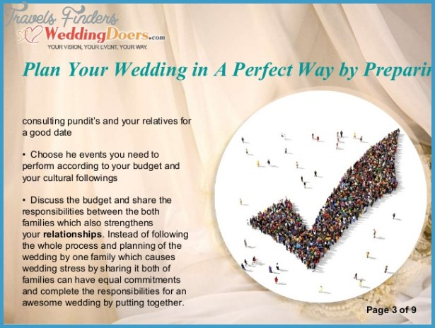 Plan Your Wedding_13.jpg