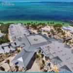 Playa Largo Resort & Spa_11.jpg