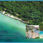 Playa Largo Resort & Spa_16.jpg