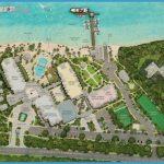 Playa Largo Resort & Spa_17.jpg