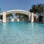 Playa Largo Resort & Spa_19.jpg