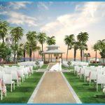 Playa Largo Resort & Spa_8.jpg