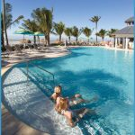 Pool-Two-Women-in-Pool-with-View-of-the-Gulf-The-Naples-Beach-Hotel-Golf-Club.jpg
