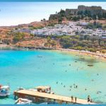 Rhodes, Greece_2.jpg