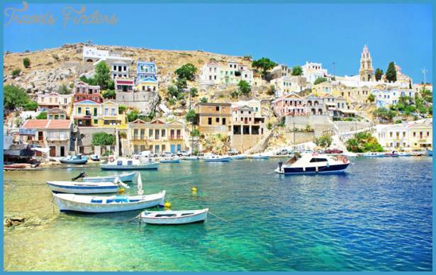 Rhodes, Greece_3.jpg