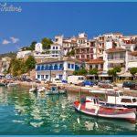Rhodes, Greece_5.jpg