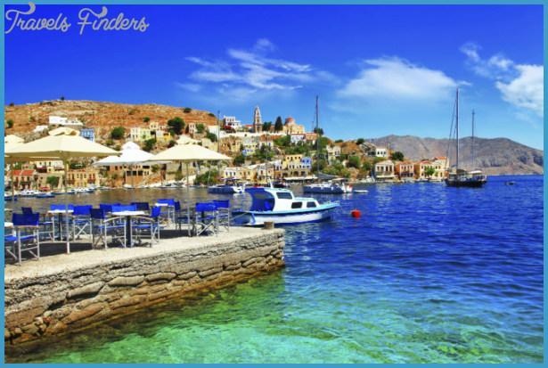 Rhodes, Greece_6.jpg