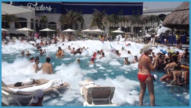Riviera Maya Mexico Beach Resort_0.jpg