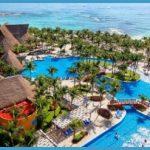 Riviera Maya Mexico Beach Resort_18.jpg