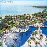 Riviera Maya Mexico Beach Resort_19.jpg