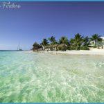 Riviera Maya Mexico Beach Resort_7.jpg