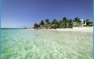 Riviera Maya Mexico Beach Resort_7.jpg