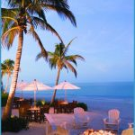 Romantic Honeymoon Resorts in America_7.jpg